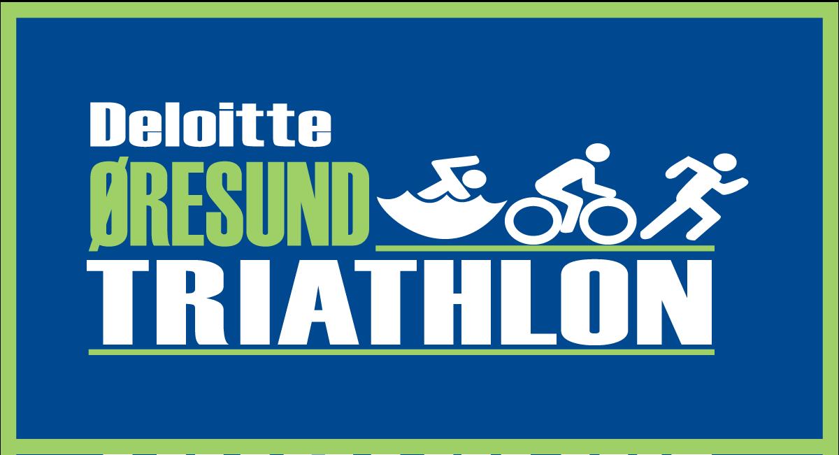 Deloitte Øresund Triathlon